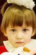 дети для опеки и усыновления в туле настанет